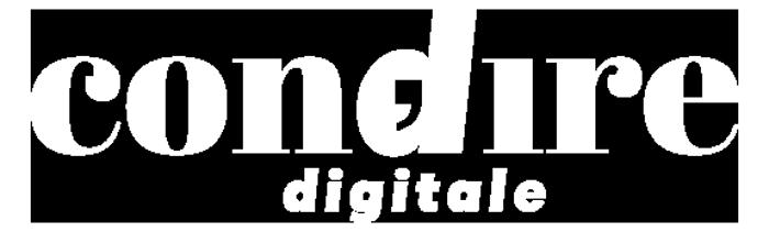 Credits: Condire Digitale